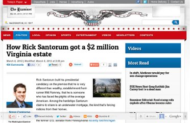 http://washingtonexaminer.com/how-rick-santorum-got-a-2-million-virginia-estate/article/1168636