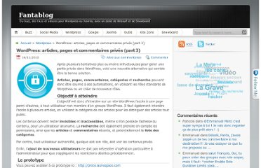 http://fanta78.lasnespace.com/2010/wordpress-articles-pages-et-commentaires-prives-part-3/