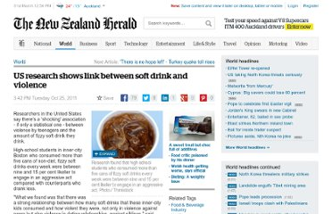 http://www.nzherald.co.nz/world/news/article.cfm?c_id=2&objectid=10761608