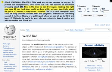 https://en.wikipedia.org/wiki/World_line