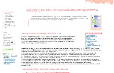 http://www.centre-inffo.fr/v2/dispositif/index.htm