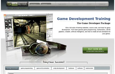 http://www.gameinstitute.com/game-development/