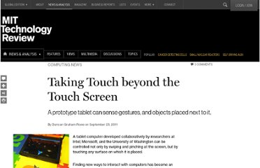 http://www.technologyreview.com/news/425526/taking-touch-beyond-the-touch-screen/