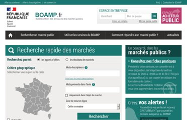 https://www.boamp.fr/?action=avis&num_parution=MAPA&num_annonce=11-267153&total=2&_s=0&indice=1&affichage_avis=officiel