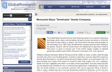 http://www.globalresearch.ca/monsanto-buys-terminator-seeds-company/3082