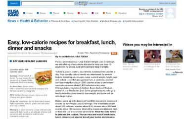 http://usatoday30.usatoday.com/news/health/weightloss/2010-01-03-diet-menus-recipes_N.htm