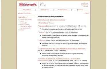 http://chaireville.sciences-po.fr/fr/publications/fabrique.htm#services