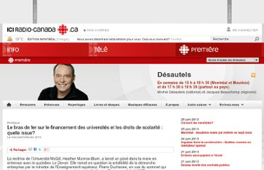 http://www.radio-canada.ca/emissions/desautels/2012-2013/chronique.asp?idChronique=272471