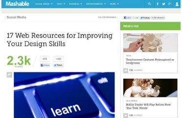 http://mashable.com/2011/08/18/design-skills-web/