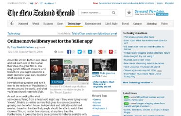 http://www.nzherald.co.nz/technology/news/article.cfm?c_id=5&objectid=10686270