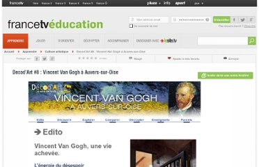 http://education.francetv.fr/activite-interactive/decod-art-8-vincent-van-gogh-a-auvers-sur-oise-o16385
