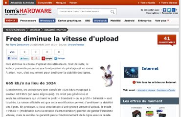 http://www.tomshardware.fr/articles/free-upload,1-14948.html