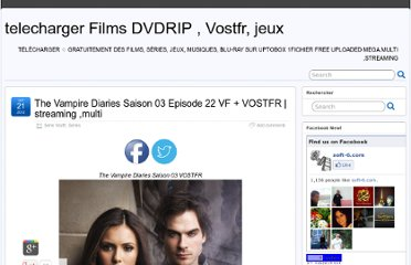 http://www.soft-6.com/the-vampire-diaries-saison-03-episode-20-vf/