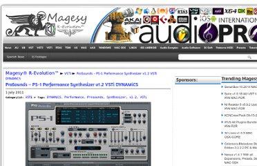 http://magesy.eu/vsti-plugins/prosounds-ps-1-performance-synthesizer-v1-2-vsti-dynamics.html#more-29816