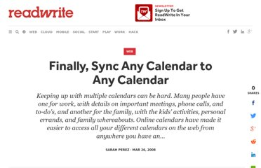 http://readwrite.com/2008/03/26/finally_sync_any_calendar_to_any_calendar