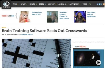 http://news.discovery.com/human/health/computers-better-than-crosswords-111129.htm