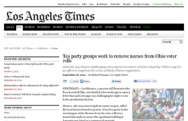 http://articles.latimes.com/2012/sep/26/nation/la-na-ohio-voting-fight-20120927