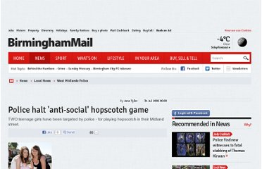 http://www.birminghammail.co.uk/news/local-news/police-halt-anti-social-hopscotch-game-24732