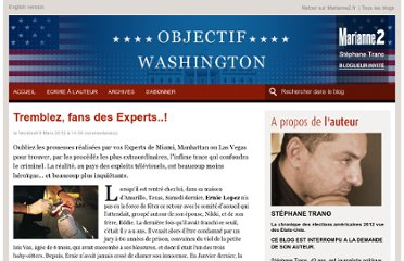 http://www.marianne.net/obj-washington/Tremblez-fans-des-Experts-_a14.html