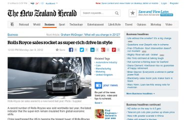 http://www.nzherald.co.nz/business/news/article.cfm?c_id=3&objectid=10777580