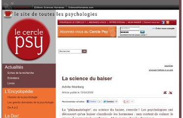 http://le-cercle-psy.scienceshumaines.com/la-science-du-baiser_sh_23537