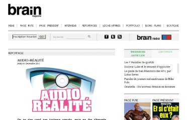 http://www.brain-magazine.fr/article/reportages/7736-Audio-R%c3%a9alit%c3%a9
