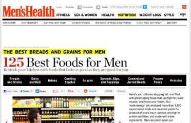 http://www.menshealth.com/nutrition/best-bread-grains