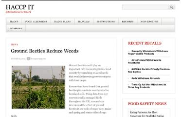 http://shareit.haccpeuropa.com/2011/08/21/ground-beetles-reduce-weeds/#sthash.E8L3dUba.Q84lfSZv.dpbs