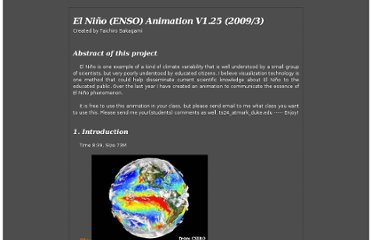 http://people.duke.edu/~ts24/ENSO/