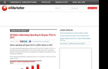 http://www.emarketer.com/Article/US-Online-Advertising-Spending-Surpass-Print-2012/1008783