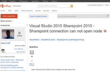 http://social.technet.microsoft.com/forums/en-US/sharepointdevelopmentprevious/thread/c5b25589-42ae-4b66-9805-9d311d93e447/