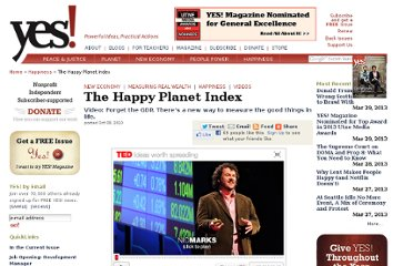 http://www.yesmagazine.org/happiness/the-happy-planet-index/