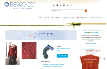 http://www.berroco.com/patterns/juliana