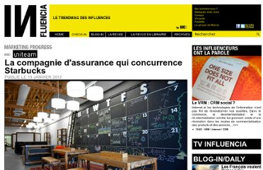 http://www.influencia.net/fr/rubrique/check-in/marketing-progress,compagnie-assurance-qui-concurrence-starbucks,112,2282.html