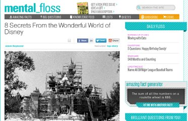 http://mentalfloss.com/article/28255/8-secrets-wonderful-world-disney