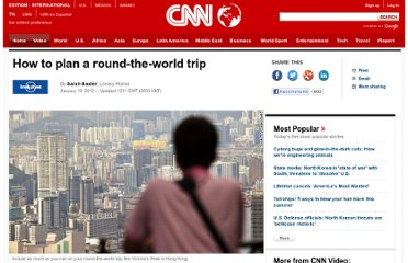 http://www.cnn.com/2012/01/19/travel/plan-world-trip-lp