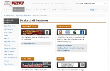 http://www.maxpreps.com/list/gendersport_features.aspx?gendersport=boys,basketball