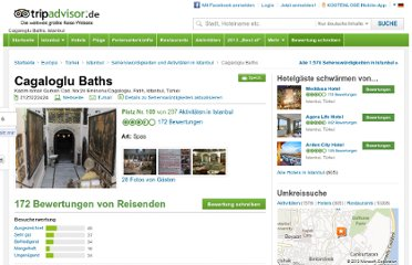 http://www.tripadvisor.de/Attraction_Review-g293974-d524121-Reviews-Cagaloglu_Baths-Istanbul.html