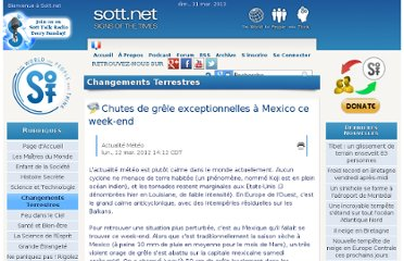 http://fr.sott.net/article/7287-Chutes-de-grele-exceptionnelles-a-Mexico-ce-week-end