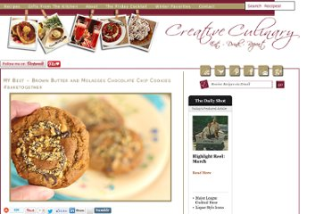 http://www.creative-culinary.com/best-chocolate-chip-cookies/