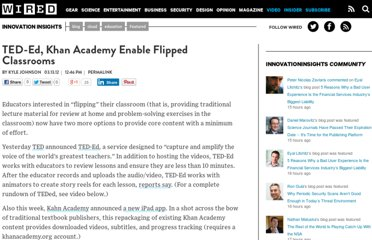 http://www.wired.com/insights/2012/03/flipped-classrooms/
