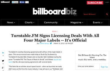 http://www.billboard.com/biz/articles/news/1098465/turntablefm-signs-licensing-deals-with-all-four-major-labels-its-official