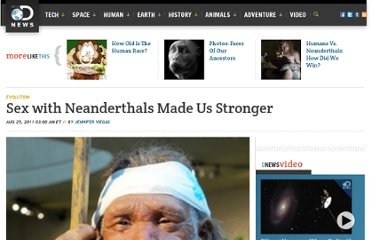 http://news.discovery.com/human/evolution/neanderthals-interbreeding-humans-110825.htm