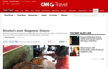 http://travel.cnn.com/mumbai/eat/eating-mumbais-most-dangerous-neighborhoods-569361