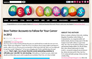 http://www.hercampus.com/career/career-lists/best-twitter-accounts-follow-your-career-2012
