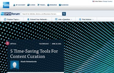 http://www.openforum.com/articles/5-time-saving-tools-for-content-curation/