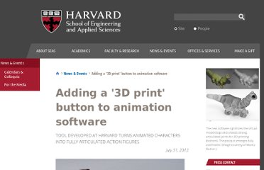 http://www.seas.harvard.edu/news-events/press-releases/adding-a-3d-print-button-to-animation-software