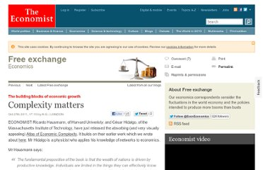 http://www.economist.com/blogs/freeexchange/2011/10/building-blocks-economic-growth