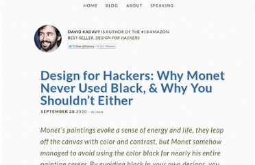 http://kadavy.net/blog/posts/d4h-color-theory/