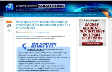 http://www.virtuose-marketing.com/developper-reseau-relationnel-professionnel-entreprise/